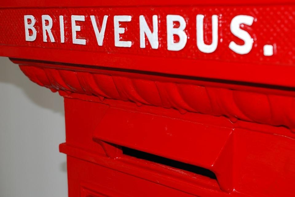 Email adres (kopij) Wijkkrant Spijkerkwartier
