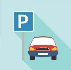 Update Parkeerplan Spijkerkwartier