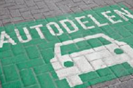 Workshop alternatieven privé-auto
