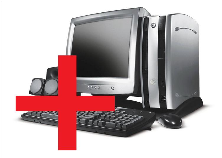 Computerhulp